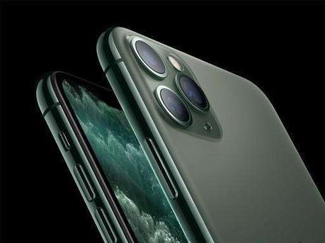 iPhone 11预售火热 缺少5G不被看好