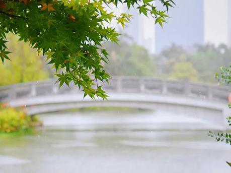 福州内河古韵文化游