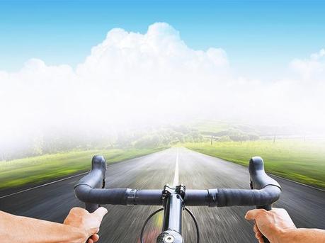 自行车高速公路要来了