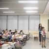 深圳民办中小学设置新规