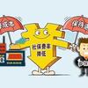 广东阶段性社保费政策执行期限延长