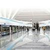 打造辐射全球国际航空枢纽 加快建设城市轨道交通网络