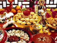 放心过年!广州节前食品合格率97.8%