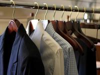 国内男装品牌业绩现分化 卖股卖铺成创收捷径