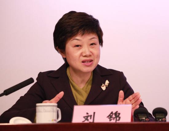 刘�:&c�yja_嘉宾:it领袖峰会组委会秘书长,深圳市科技创新委副主任 刘锦