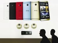 行业低谷来临 手机巨头出现裁员潮