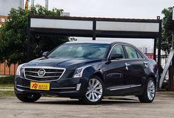 不只有ABB 主流豪华品牌中型车大盘点