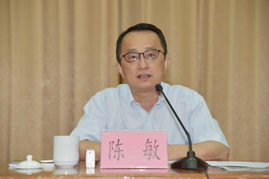 广业集团董事长_业乔集团董事长于学红