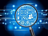 十三五加大知识产权保护力度 将研究互联网新领域规则
