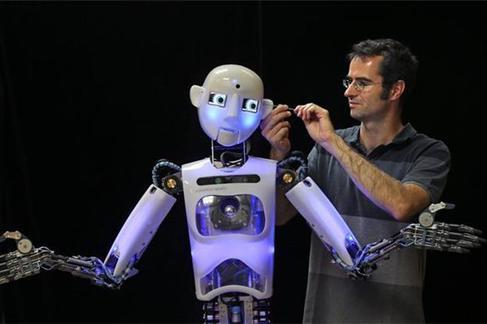 17年5大热门创业趋势抢先看 人工智能领域愈发炽热