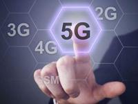 国际5G标准化的进程正在加速