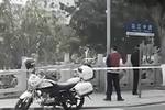 佛山:男子疑求爱不成 囚禁母子后杀害小孩分尸