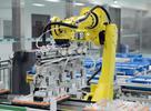 梁銶琚职校定为机器人人才中心