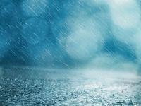 明后天珠三角有雷电和短时强降水 注意防御次生灾害