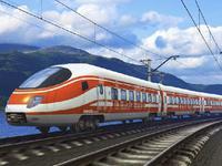 因调图4月14日后火车票暂不发售 广州往潮汕车票紧张