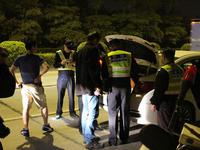 粤港澳三地警方联手打击跨境犯罪抓获790名嫌疑人