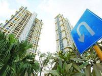 热点城市成交量将回落 非限购城市或阶段性活跃