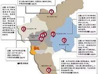 突发:广州从化在建发电厂发生坍塌事故 已致9死2伤