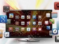 智能电视机频出故障用户不满