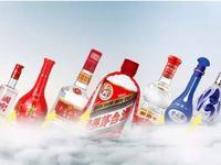 八大名酒出口不敌广东米酒厂
