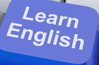 54.4%受访者支持英语课改为选修