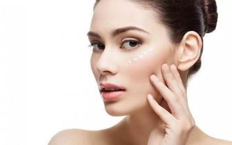 盘点春季敏感肌护肤注意事项