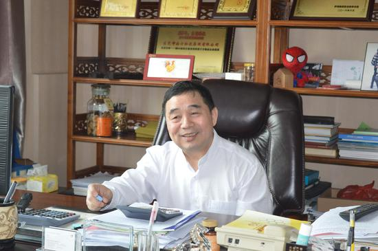 南方物流董事长_南方汇通:董事长刘溥辞职