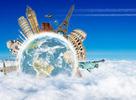 中国旅游业竞争力持续提升