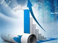 穗一季度金融业数据同比增逾五成 市场主体加快增长