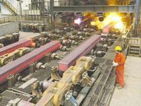 一季度工企利润同比增28.3% 油煤钢行业增速见顶回落