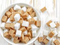 对进口食糖将征收保障措施关税