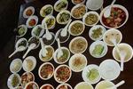 广东人膳食营养和健康状况调查:肉吃的多 维生素矿物质摄入少
