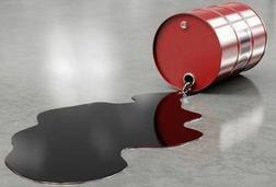 2020年后原油价格飙升