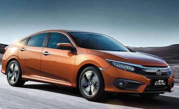 5月汽车销量排行榜,五菱宏光神车不再?