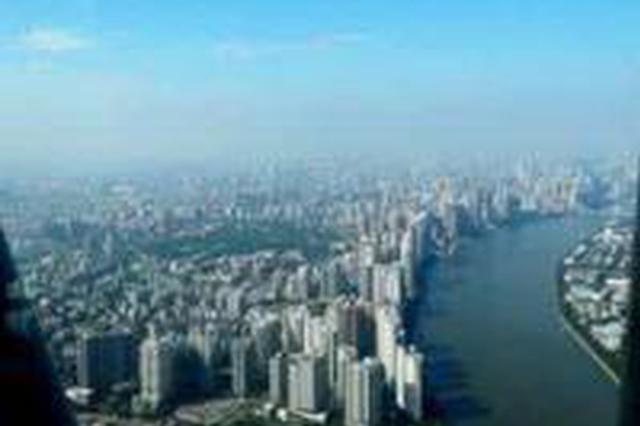 未来三天广州晴到多云有雷阵雨 气温最高将达34℃