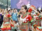 贵州黔西南州旅游推介活动