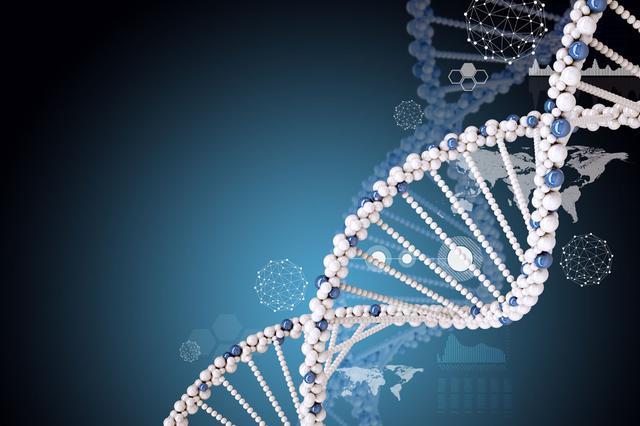梅州大埔男子通过DNA比对与亲人失散31年终团圆