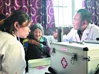 广东援藏医疗人员2小时抢救高危产妇脱险