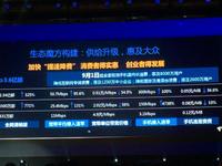 中国电信在广州宣布9月1日起取消长途漫游费