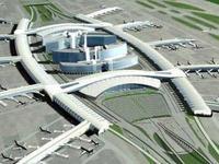 17日上午8时起 白云机场AB到达区小客车通道临时关闭