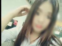15岁少女上班迟到被罚百次深蹲 身体不适后身亡