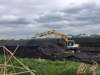 广州一产业园征地最高补28.3万/亩 涉5个村征4914亩
