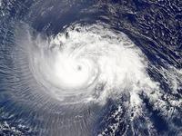 玛娃减弱已经停止编号 新台风或在24小时内生成