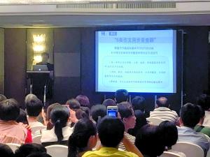 文、图/广州日报全媒体记者陈昕宇、马俊贤