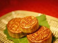广东网友月饼喜好报告:海鲜口味遇冷 吃的就是情怀