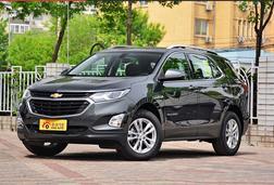 捷豹全新SUV E-PACE发布