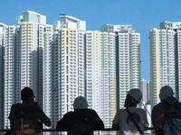 购买装配式住宅享最低首付 公积金贷款额度也可上浮
