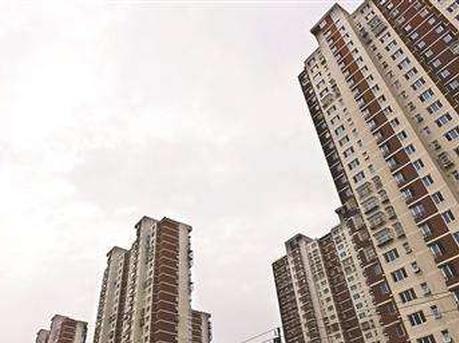 广州首套房贷最高上浮20%