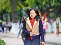 冷空气下周二晚抵达广州 平均温度将下降3至5℃