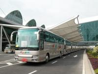 机场快线10月15日起开通琶洲广交会专线 约需50分钟